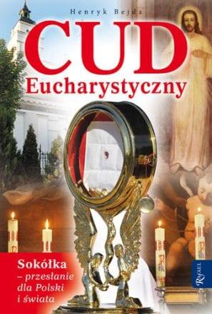 cud-eucharystyczny-b-iext34523076