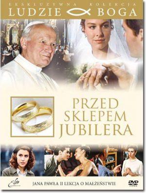 capax-dei-przed-sklepem-jubilera-filmy-religijne