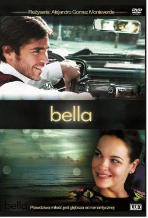 capax-dei-bella-wartosciowy-film-antyaborcyjny-dvd