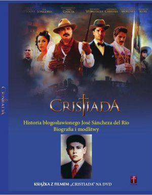 capax-dei-cristiada-ksiazka-film-dvd