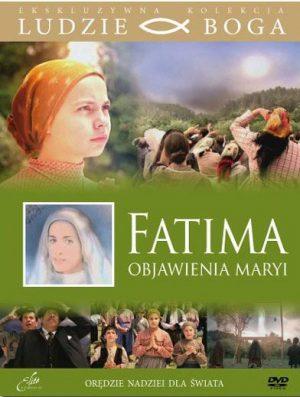 capax-dei-fatima-objawienia-maryi-ksiazka-film-dvd