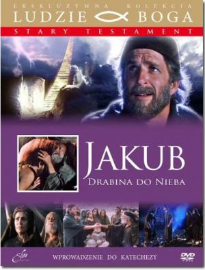 capax-dei-jakub-drabina-do-nieba-ksiazka-film-dvd