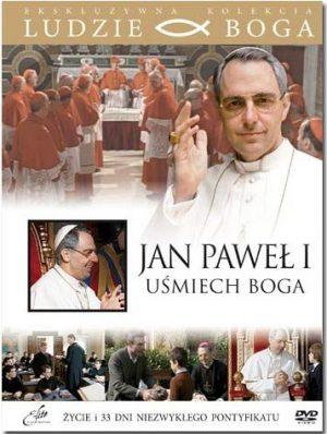 capax-dei-jan-pawel-i-usmiech-boga-ksiazka-film-dvd