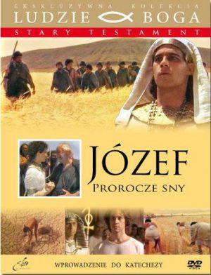 capax-dei-jozef-prorocze-sny-ksiazka-film-dvd