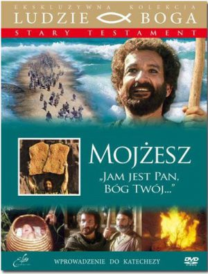 capax-dei-mojzesz-ksiazka-film-dvd