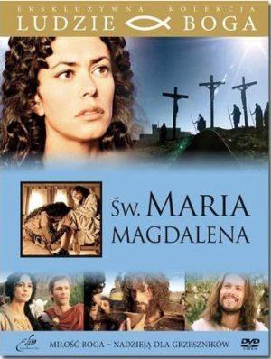 capax-dei-swieta-maria-magdalena