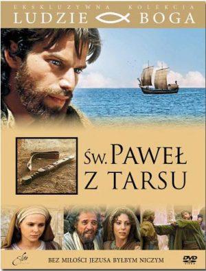 capax-dei-swiety-pawel-z-tarsu-ksiazka-film-dvd