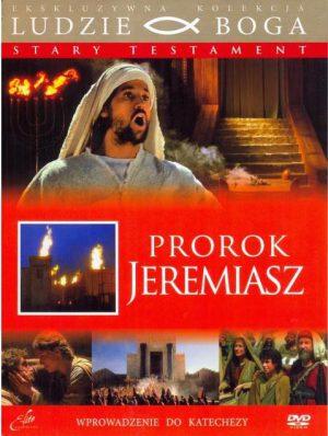 capax-dei-prorok-jeremiasz-ksiazka-film-dvd