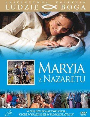 capax-dei-maryja-z-nazaretu-filmy-religijne