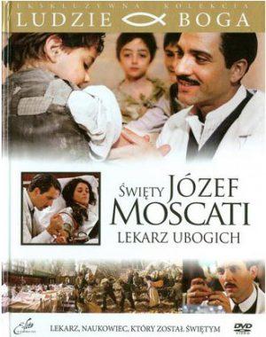 capax-dei-sw-jozef-moscati-lekarz-ubogich-ksiazka-film-dvd