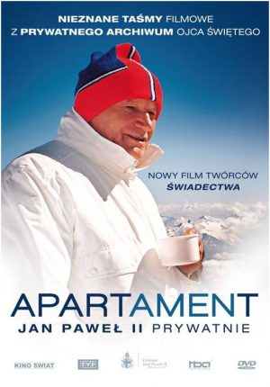 capax-dei-apartament-jan-pawel-ii-prywatnie-dvd