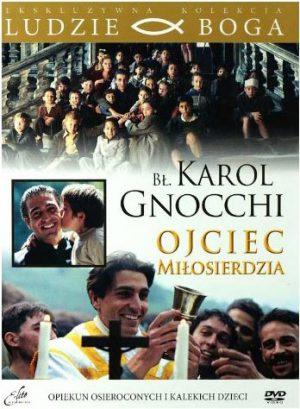 capax-dei-bl-karol-gnocchi-ojciec-milosierdzia-ksiazka-film-dvd