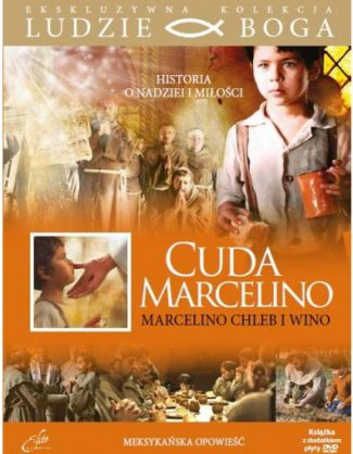 capax-dei-cuda-marcelino-marcelino-cheb-i-wino-ksiazka-film-dvd