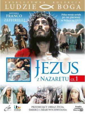 capax-dei-jezus-z-nazaretu-cz-1-ksiazka-film-dvd