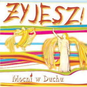 capax-dei-Zyjesz-Mocni-w-Duchu-CD