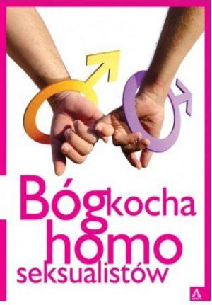 capax-dei-bog-kocha-homoseksualistow