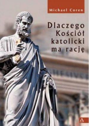 capax-dei-dlaczego-kosciol-katolicki-ma-racje