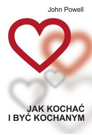 capax-dei-jak-kochac-i-byc-kochanym