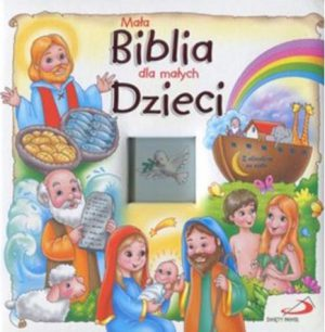 capax-dei-mala-biblia-dla-malych-dzieci