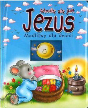 capax-dei-modle-sie-jak-jezus-modlitwy-dla-dzieci