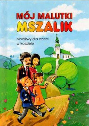 capax-dei-moj-malutki-mszalik-modlitwy-dzieci-w-kosciele