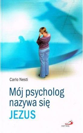 capax-dei-moj-psycholog-nazywa-sie-jezus