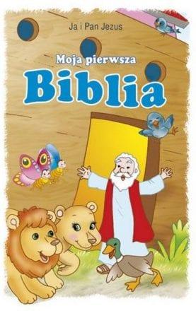 capax-dei-moja-pierwsza-biblia