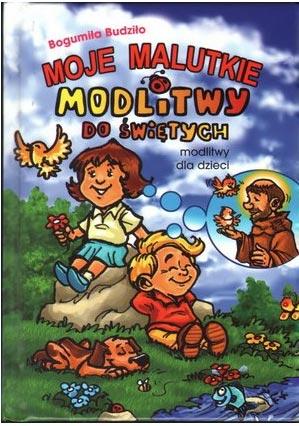 capax-dei-moje-malutkie-modlitwy-do-swietych-modlitwy-dla-dzieci