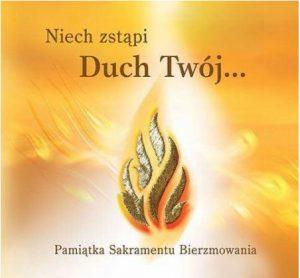 capax-dei-niech-zstapi-duch-twoj-pamiatka-sakramentu-bierzmowania