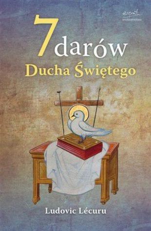 capax-dei-siedem-darow-ducha-swietego