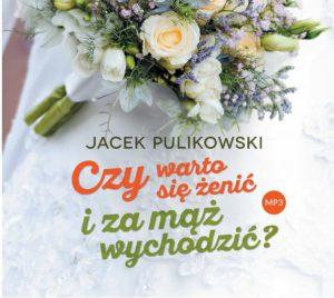 capax-dei-czy-warto-sie-zenic-i-za-maz-wychodzic-cd-mp3
