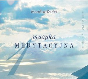 capax-dei-muzyka-medytacyjna-cz-1-mocni-w-duchu-cd