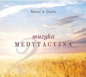 capax-dei-muzyka-medytacyjna-cz-2-mocni-w-duchu-cd