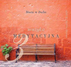 capax-dei-muzyka-medytacyjna-cz-3-mocni-w-duchu-cd