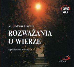 capax-dei-rozwazania-o-wierze-audiobook-cd-mp3