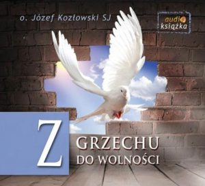 capax-dei-z-grzechu-do-wolnosci-audiobook-cd-audio