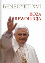 capax-dei-boza-rewolucja