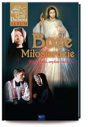 capax-dei-boze-milosierdzie-filmy-religijne