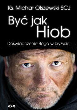 capax-dei-byc-jak-hiob-doswiadczenie-boga-w-kryzysie