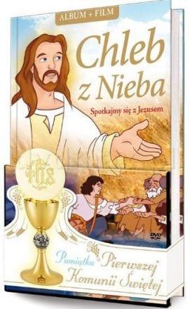 capax-dei-chleb-z-nieba-filmy-religijne