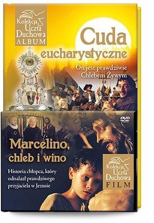 capax-dei-cuda-eucharysteczne-filmy-religijne