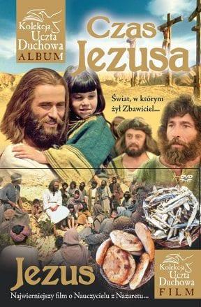 capax-dei-czas-jezusa-filmy-religijne