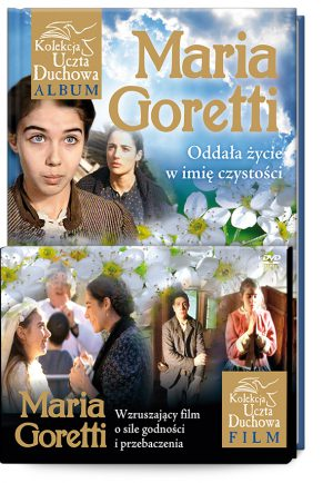 capax-dei-maria-goretti-filmy-religijne