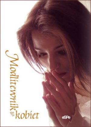 capax-dei-modlitwenik-dla-kobiet