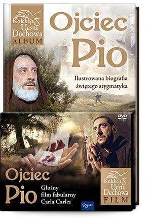 capax-dei-ojciec-pio-filmy-religijne