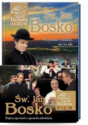 capax-dei-sw-jan-bosko-filmy-religijne