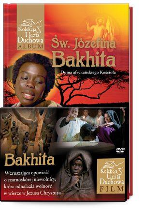 capax-dei-sw-jozefina-bakhita-filmy-religijne