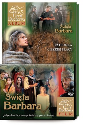 capax-dei-swieta-barbara-filmy-religijne