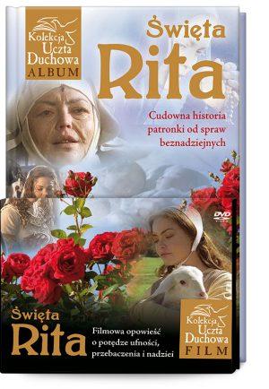 capax-dei-swieta-rita-fimy-religijne