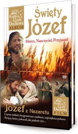 capax-dei-swiety-jozef-filmy-religijne